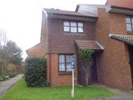2 bedroom End of Terrace house in Baiter Park, Poole.
