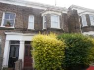 2 bedroom Flat in Bolden Street, London...