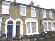 5 bedroom Terraced property in Edric Road, London SE14