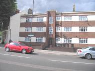 1 bed Flat in Ladywell Road, London...