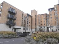 2 bed Apartment to rent in Glaisher Street, London...