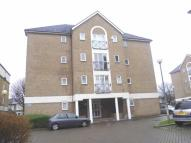 Farrow Lane Flat to rent