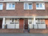 3 bed Flat in Pomeroy Street, London...