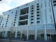 2 bedroom Flat to rent in Laban Walk, London, SE8