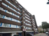 2 bedroom Flat to rent in Bence House Rainsborough...