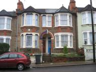 3 bed property in Manwood Road, Brockley...