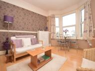 1 bedroom Flat to rent in Beecroft Road, London...