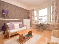 1 bed Flat to rent in Beecroft Road, London...