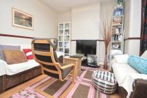 2 bed Flat in Dunstans Road, London...