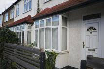 property to rent in Malyons Road, London, SE13