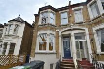 Flat to rent in Jerningham Road, London...