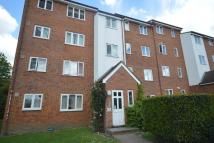 Flat to rent in Newland House John...