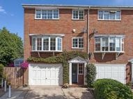 End of Terrace property in HENLEY-ON-THAMES...