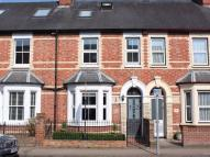 HENLEY-ON-THAMES Terraced house for sale