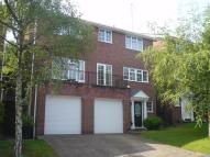 4 bed Detached house for sale in HENLEY-ON-THAMES...