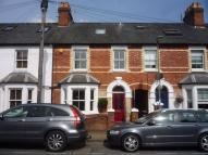 3 bed Terraced house in HENLEY-ON-THAMES...