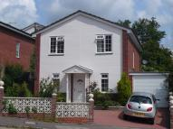5 bed Detached house to rent in HENLEY-ON-THAMES...
