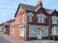 1 bed Ground Flat in HENLEY-ON-THAMES...