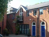 2 bedroom Flat for sale in HENLEY-ON-THAMES...