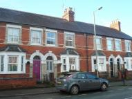 Terraced home for sale in HENLEY-ON-THAMES...