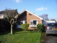 WALLINGFORD Detached house to rent