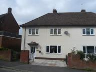 semi detached property to rent in HENLEY-ON-THAMES...