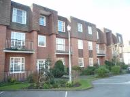 2 bedroom Apartment for sale in HENLEY-ON-THAMES...