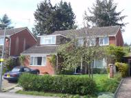 Detached property in HENLEY-ON-THAMES...