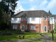 1 bed Apartment in Henley-on-Thames...