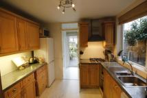 property to rent in Cedar Road, Croydon, CR0