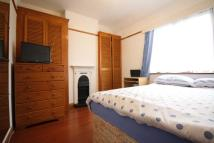 House Share in Clock House Road...