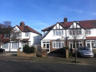property to rent in Aviemore Way, Beckenham...