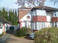 4 bed house in Links Way, Beckenham, BR3