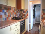 2 bed home to rent in Gowland Place, Beckenham...