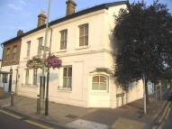 2 bedroom Flat to rent in Croydon Road, Beckenham...