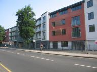 Beckenham Road Flat to rent