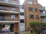 1 bedroom Flat in Brackley Road, Beckenham...