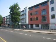 2 bedroom Flat in Beckenham Road...