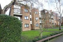 1 bedroom Flat to rent in Bromley Road, Beckenham...