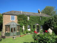 4 bed Detached house for sale in Uckfield