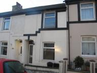 Lowther Road Terraced house to rent