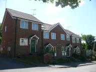 3 bed home in The Oakleys  Approach...