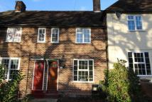 property to rent in Dunkery Road, London, SE9
