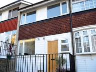 3 bedroom semi detached house to rent in Woodmere, London, SE9
