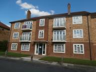 Flat to rent in Southend Close, London...
