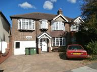 property in Green Lane, London, SE9