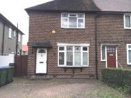 2 bedroom property to rent in Ridgebrook Road, London...