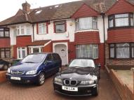 property to rent in Westmount Road, London...