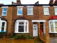 3 bedroom house to rent in Blunts Road, London, SE9