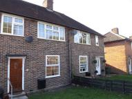 3 bed property to rent in Beaconsfield Road...